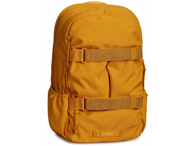 Timbuk2 Vert Pack Reppu, amber